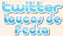 Twitter Loucos de Pedra