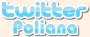 Twitter Poliana