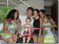 JANEIRO CONTINUAÇÃO 065