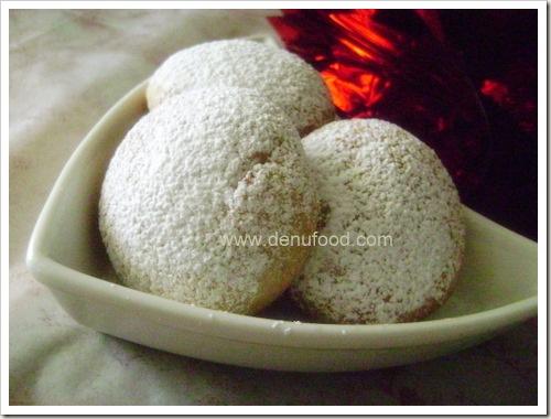 Eggless Cookies (3)