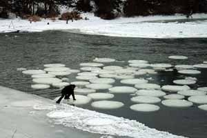 Icecircle