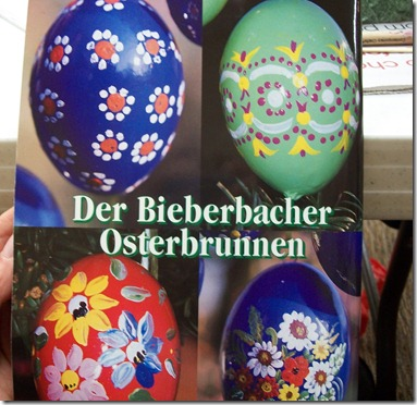German eggs 011