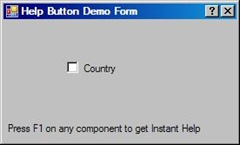 Windows_Form_Help_Demo