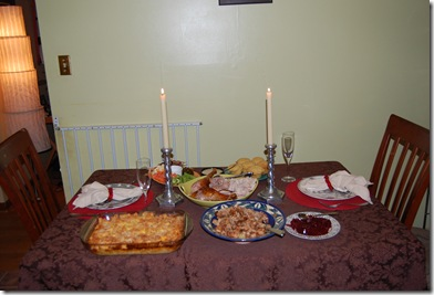 thanksgiving 2009 009