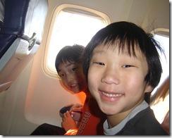 boysplane