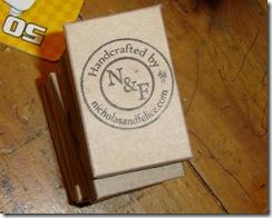 stampedboxs2