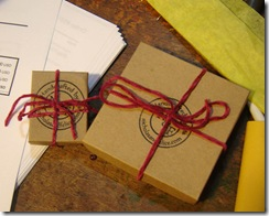 stampedboxs1
