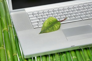 IT for green