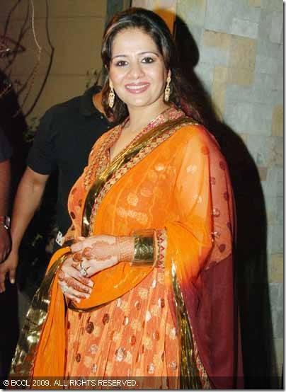 Kiran-Bawa-at-Shilpa-Shetty-and-Raj-Kundras-wedding-ceremony