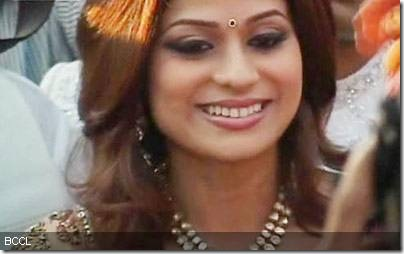 Shamita-Shetty-at-Shilpas-wedding