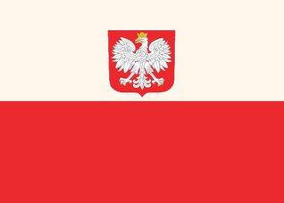 PolishFlag-2005-12-15-17-25.jpg