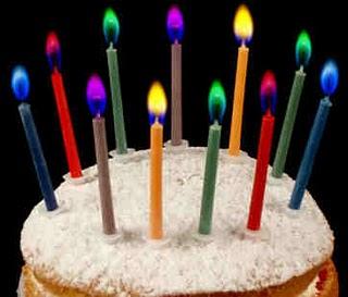 birthday_cake_candles_T-2006-12-19-00-01.jpg