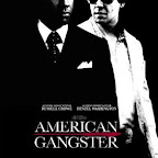 VCD American Gangster