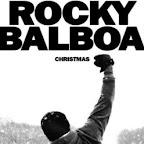 VCD Rocky Balboa aka Rocky VI