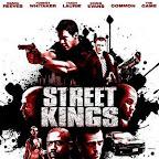 VCD Street Kings