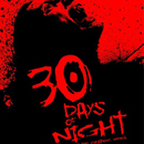 DVD 30 Days Of Night (2 Disc Special Edition)