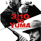 DVD 3:10 To Yuma