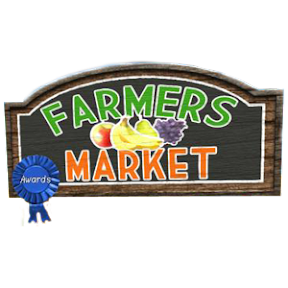 PC Game Farmers Market