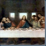 jesus-the-last-supper