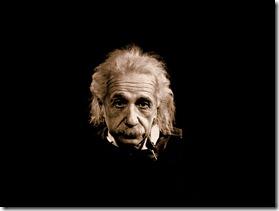 ws_Albert_Einstein_1024x7688