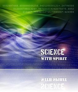 Atheist Spirituality