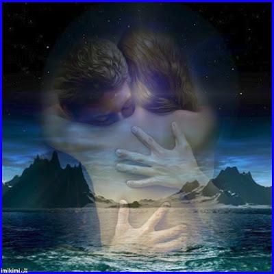 Blog de jel0323 : Cantinho das Poesias, Se Amar é...
