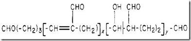GA_polymer