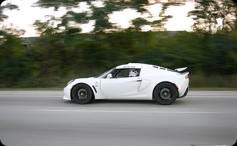 cool star wars photos stormtrooper in lotus