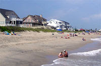 edisto-beach-real-estate.jpg