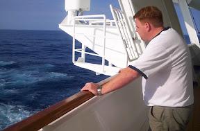 Cruise_Mon2.jpg