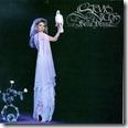 album-bella-donna