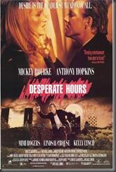 desperatehours