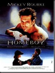 homeboy1988