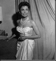 Lena Horne2