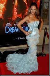 Beyoncé Knowles 2