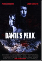 DantesPeak