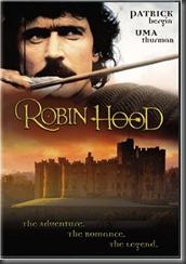 robin hood el magnifico