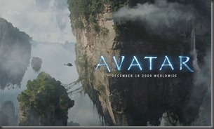 avatar_movie_image_wallpaper_01