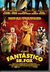fantastico-sr-fox-cartel1