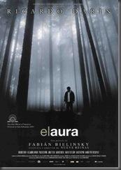 2005 EL AURA