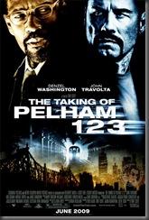 2009 PELHAM