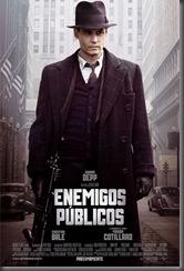 2009 ENEMIGOS PÚBLICOS