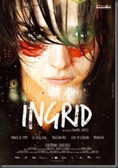 ingrid-cartel