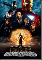 iron-man-2-cartel4