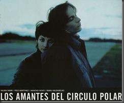 los amantes del circulo polar cartel2