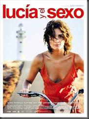 lucia_y_el_sexo cartel