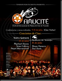cartel_fimucite