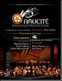cartel_fimucite