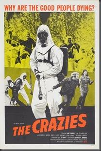 TheCrazies(1973)
