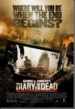 DiaryOfTheDeadPoster